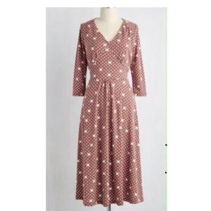 Frock Shop retro dress!